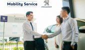 Peugeot Nâng Thời Gian Bảo Hành Cho Xe 5008, 3008 All New Lên Tới  5 Năm