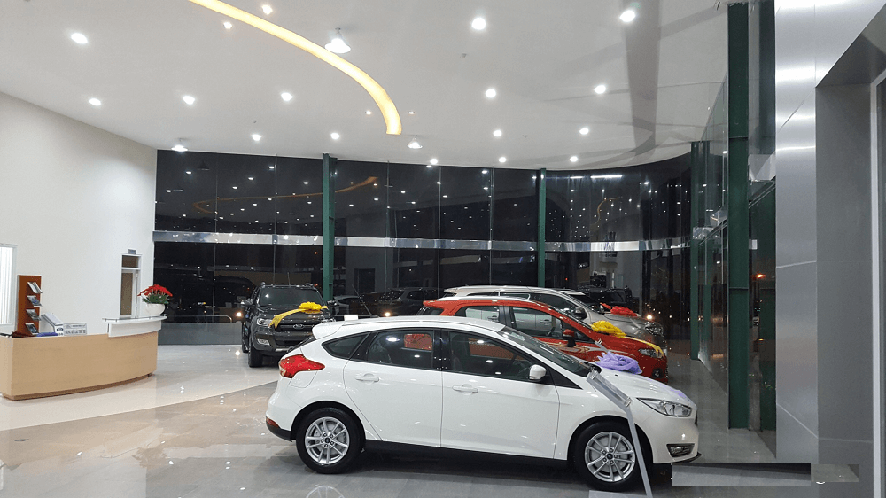 ford-ninh-kieu-showroom