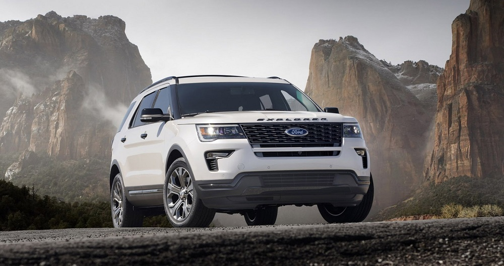 ford-explorer-xe-ford-tai-hung-yen