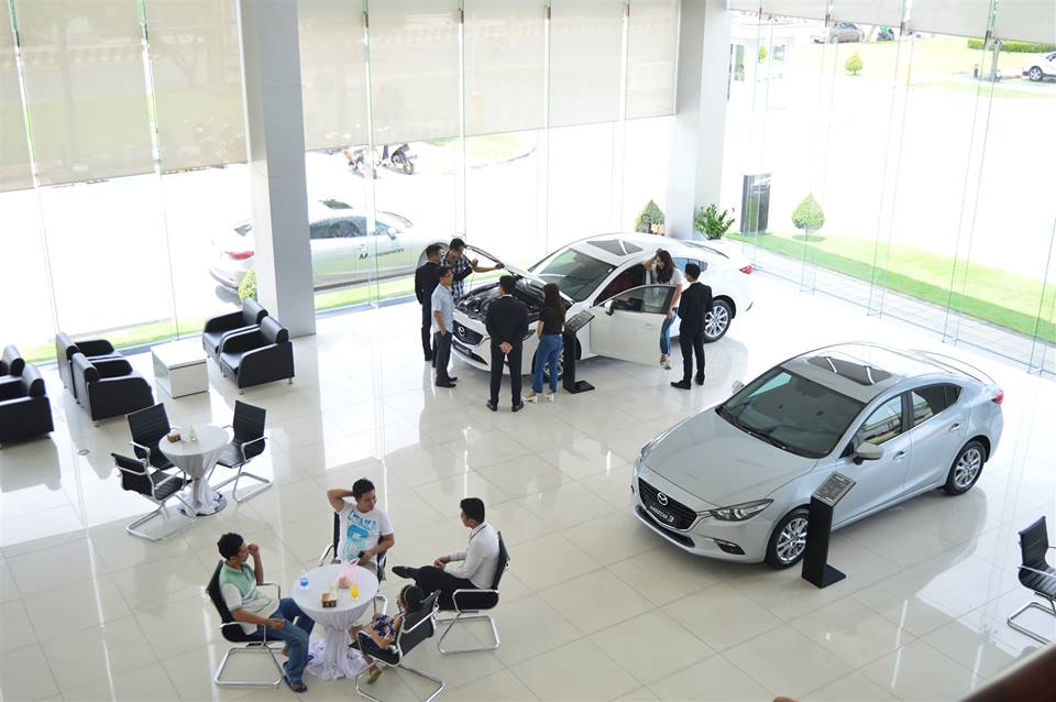 showroom-mazda-ha-noi
