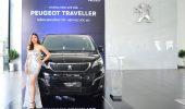 Peugeot Dẫn Đầu Bảng Xếp Hạng Xe Đáng Tin Cậy 2019