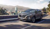 Hyundai thương hiệu ô tô bán chạy nhất Việt Nam năm 2019