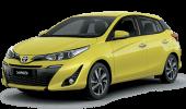 Toyota Việt Nam tạm dừng sản xuất vì dịch COVID-19