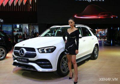 Mercedes-Benz-GLE-450-4MATIC