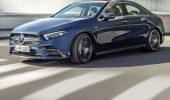Mercedes-AMG A 45 S mạnh nhất thế giới về Việt Nam giá dự kiến từ 2,3 tỷ đồng