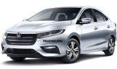 Tất Tần Tật – Honda City 2020 sắp về Việt Nam, so sánh với Honda City 2019
