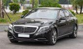 Mercedes Haxaco: Qúy 3 2019 lãi 14 tỷ giảm tới 53% so với cùng kỳ 2018