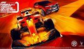 VinFast là nhà tài trợ chính chặng đua Công thức F1 tại Việt Nam