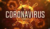 Chi tiết cách phòng tránh Virus Corona – Hãy xem vì bản thân và Gia đình