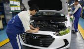 Danh sách hãng ôtô và xe máy tại Việt Nam tạm dừng sản xuất vì Dịch COVID-19