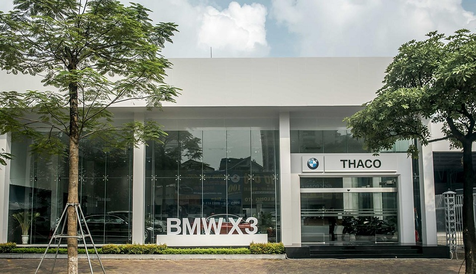 BMW-showroom-BUON-MA-THUOT