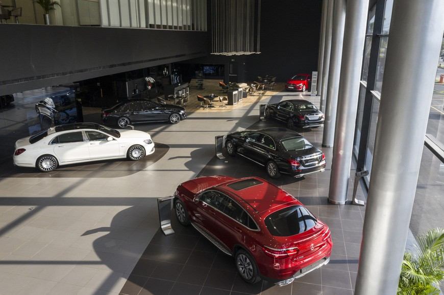 showroom-mercedes-ninh-thuan