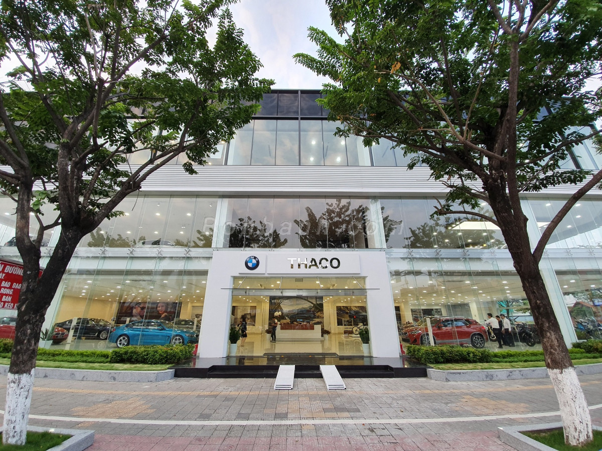 showroom-showroom-bmw-ca-mau