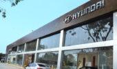 Đại lý Hyundai Tân Phú Bảnggiálănbánh xevàƯuđãimới nhất