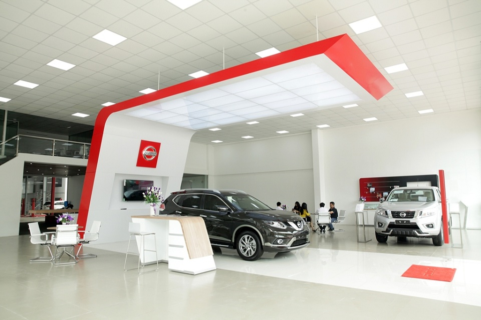 showroom-nissan-quan-6