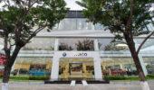 BMW Hà Nội | Đại Lý Xe BMW Uy Tín Gía Tốt Tại Thủ Đô