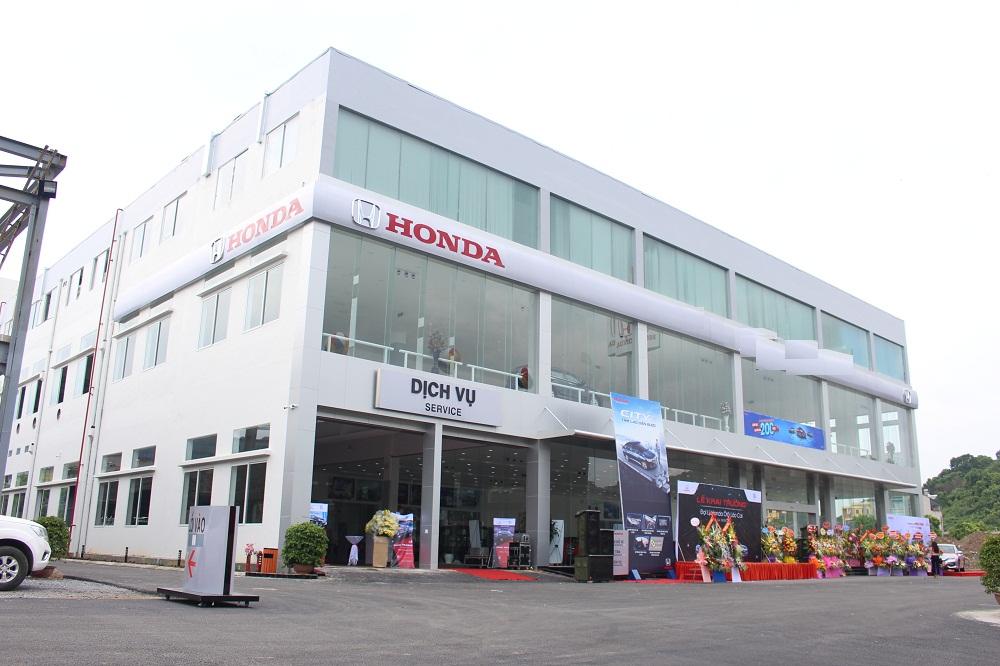honda-oto-thanh-tri