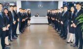 Đại lý Mercedes Hồ Chí Minh Bảng Giá Cập Nhật & Ưu đãi Mới Nhất