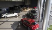 Đại lý Mercedes Quận 2 Bảng Giá Cập Nhật & Ưu đãi Mới Nhất