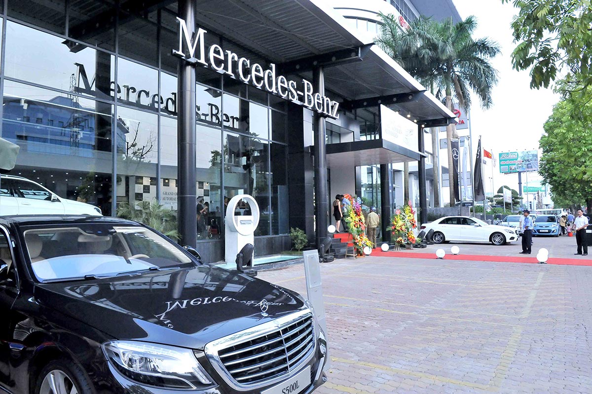 mercedes-benz-gle-450-ha-noi