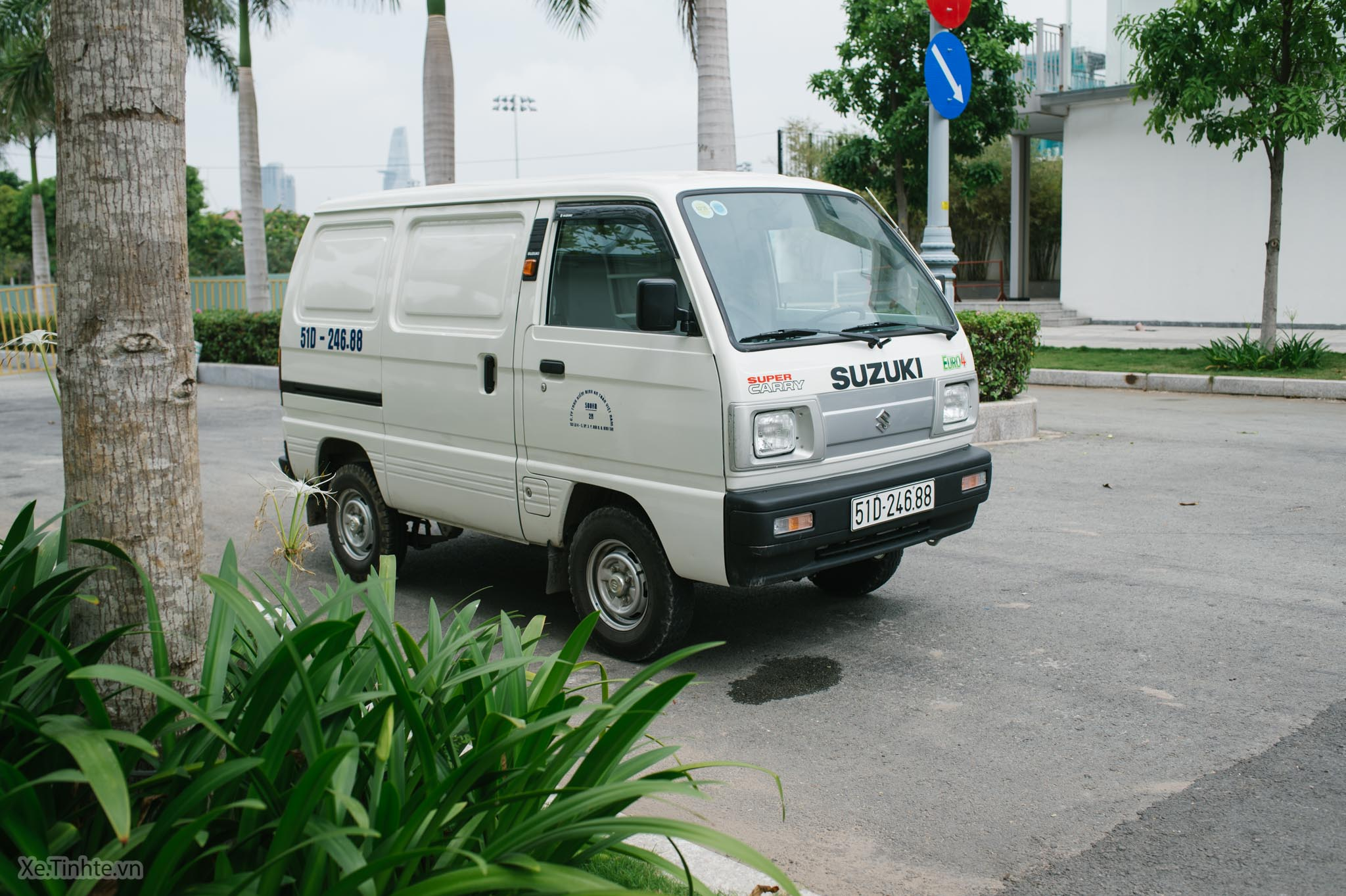 Suzuki-Carry-Blind-Van-ho-chi-minh