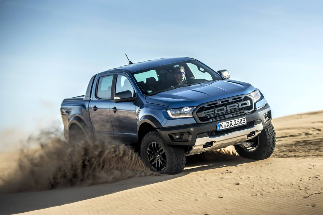 ford-ranger-raptor-ha-noi