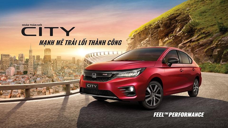 Honda-City-2021-oto-ba-ria-vung-tau