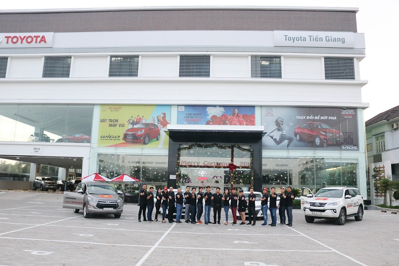 toyota-tien-giang-my-tho
