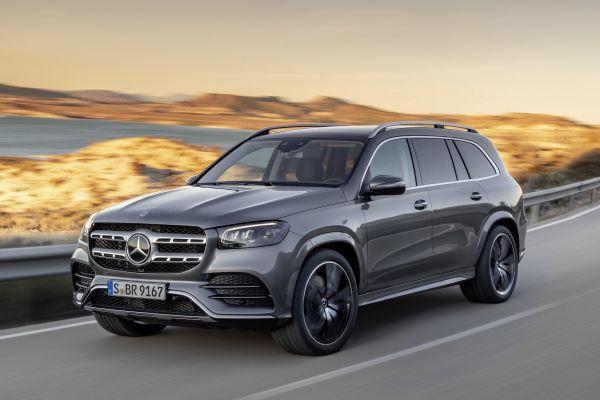 Mercedes-gls-450-4matic-sai-gon