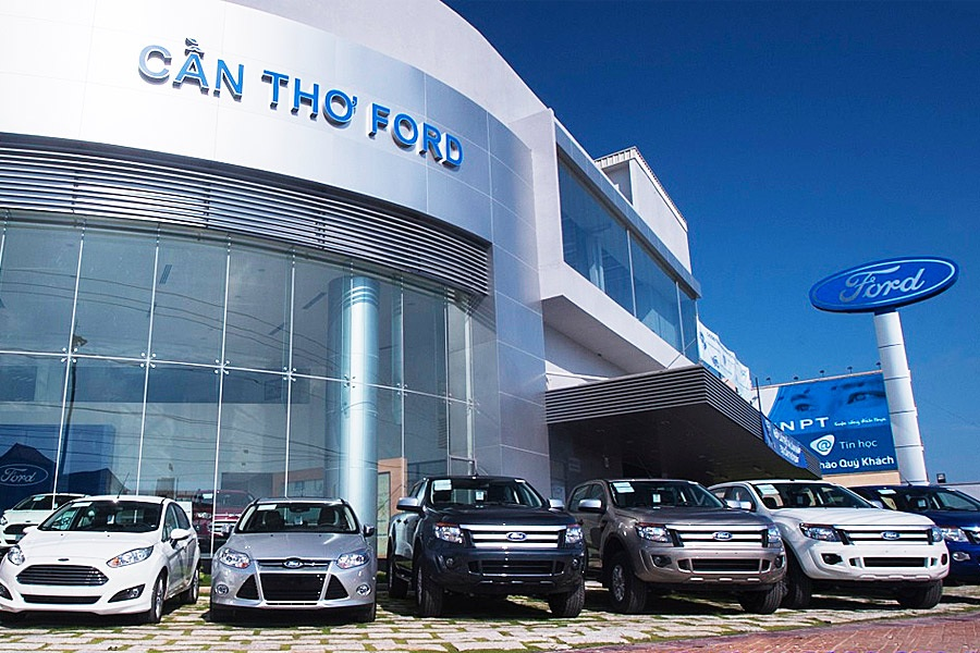 ford-can-tho-tay-do