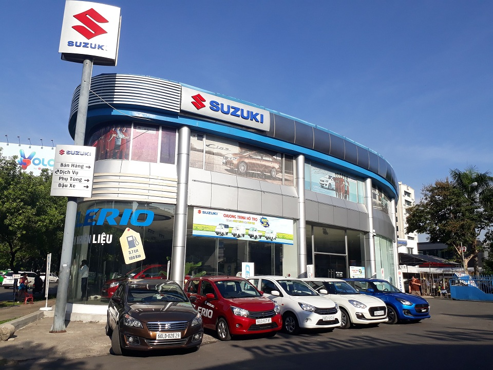 suzuki-da-lat-lam-dong