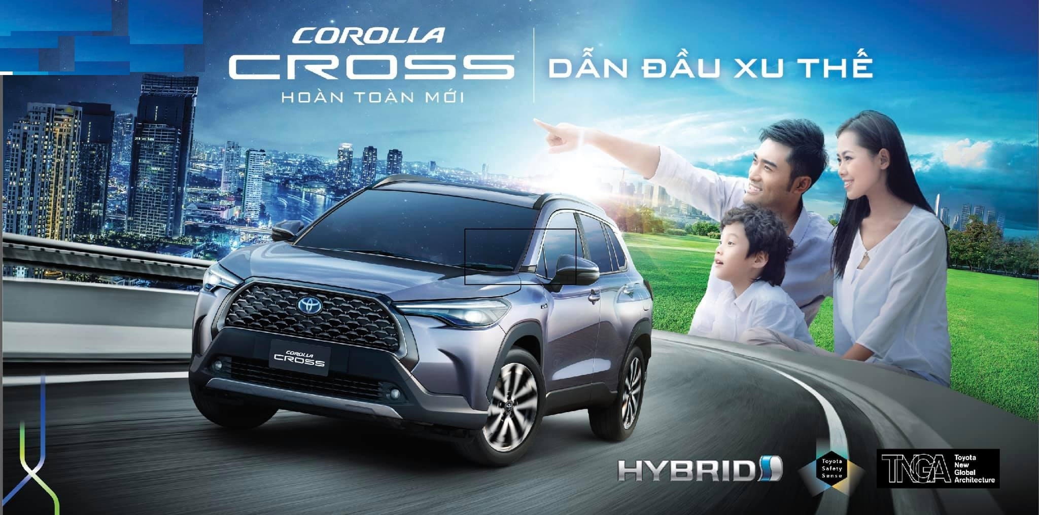 toyota-collora-cross-ha-noi