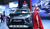 Bảng Giá Xe Mitsubishi Việt Nam Ô tô Lăn Bánh Khuyến mãi mới 2021